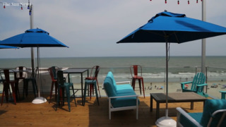 Tin Roof opens second SC location in Myrtle Beach