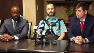 Attorney for Windsor Green victim announce pending lawsuit