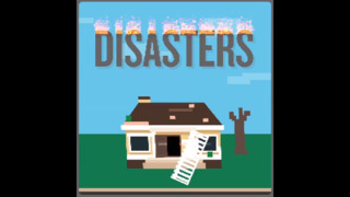 Are you prepared for a disaster or hurricane? FEMA wants you to get ready.