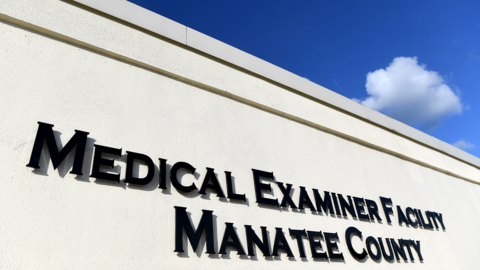 Fatal drug overdoses are on the rise again in Manatee. A familiar killer is to blame