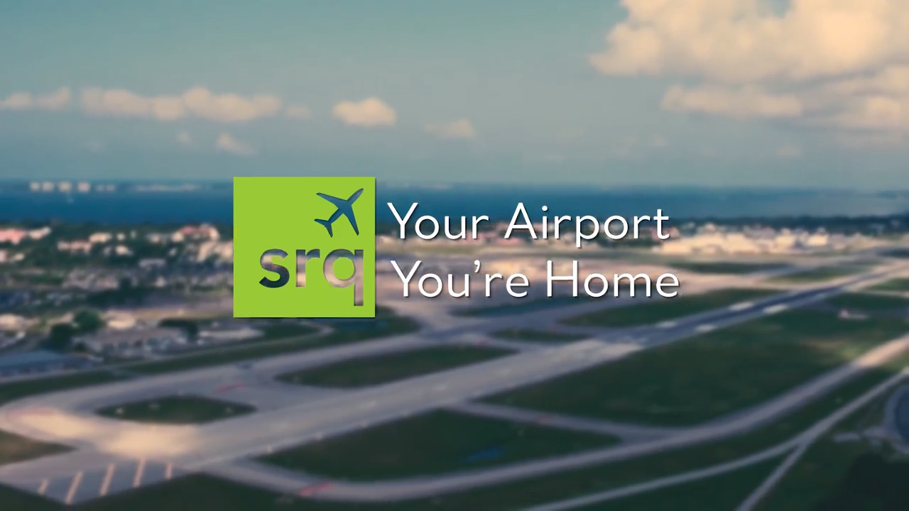 SRQ airport adding 11 new destinations this fall. Here's when flights will take off