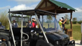 Florida State Sporting Clays Championship underway at Lakewood Ranch