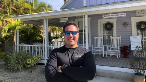 These Realtors perennially lead Manatee and Sarasota in sales. They had quite a year in 2020
