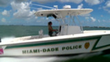 Four Manatee County boat ramps among those newly selected for 'Life Jacket Loaner Stations'