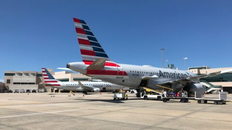 Sarasota Bradenton airport terminal will get a new wing. Here's where it could go