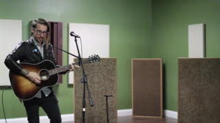 Bradenton singer-songwriter Kristopher James plays