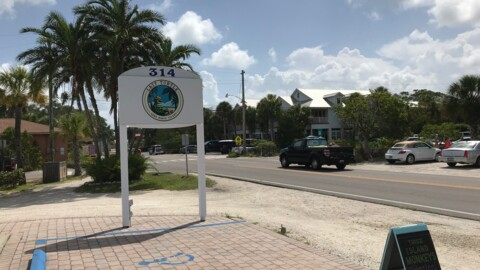 Three new restaurants planned for popular Anna Maria street. Here's what will be served up