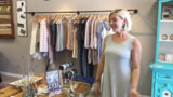 Bradenton's Beloved Boutique began with a drawer full of tags