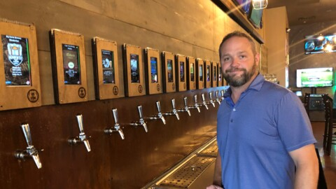 Oak & Stone launches new concept in Bradenton. Here's what you will find at Fastfire