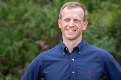 Reader has some specific questions for Florida House candidate | Letter to the editor