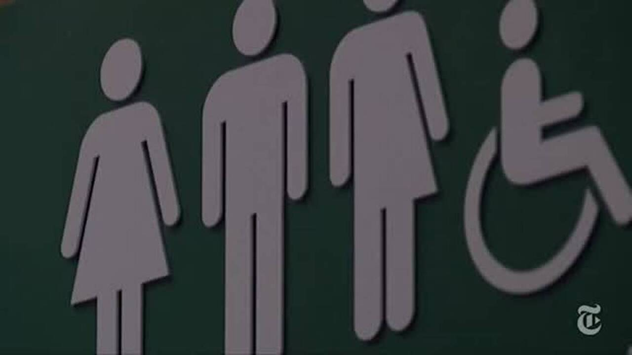 In Manatee County Schools Transgender Bathroom Issues Handled On Case By Case Basis Bradenton