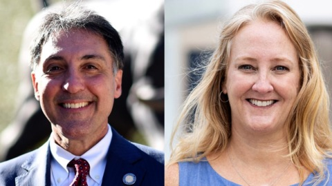 State Attorney Brodsky plays too much politics with public safety, says challenger Young