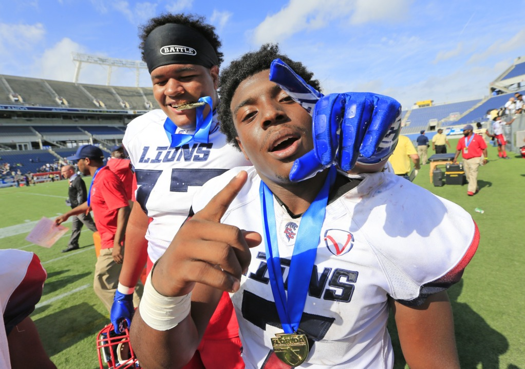 What's next for Miami Hurricanes recruiting after two cornerbacks decommitted this month?