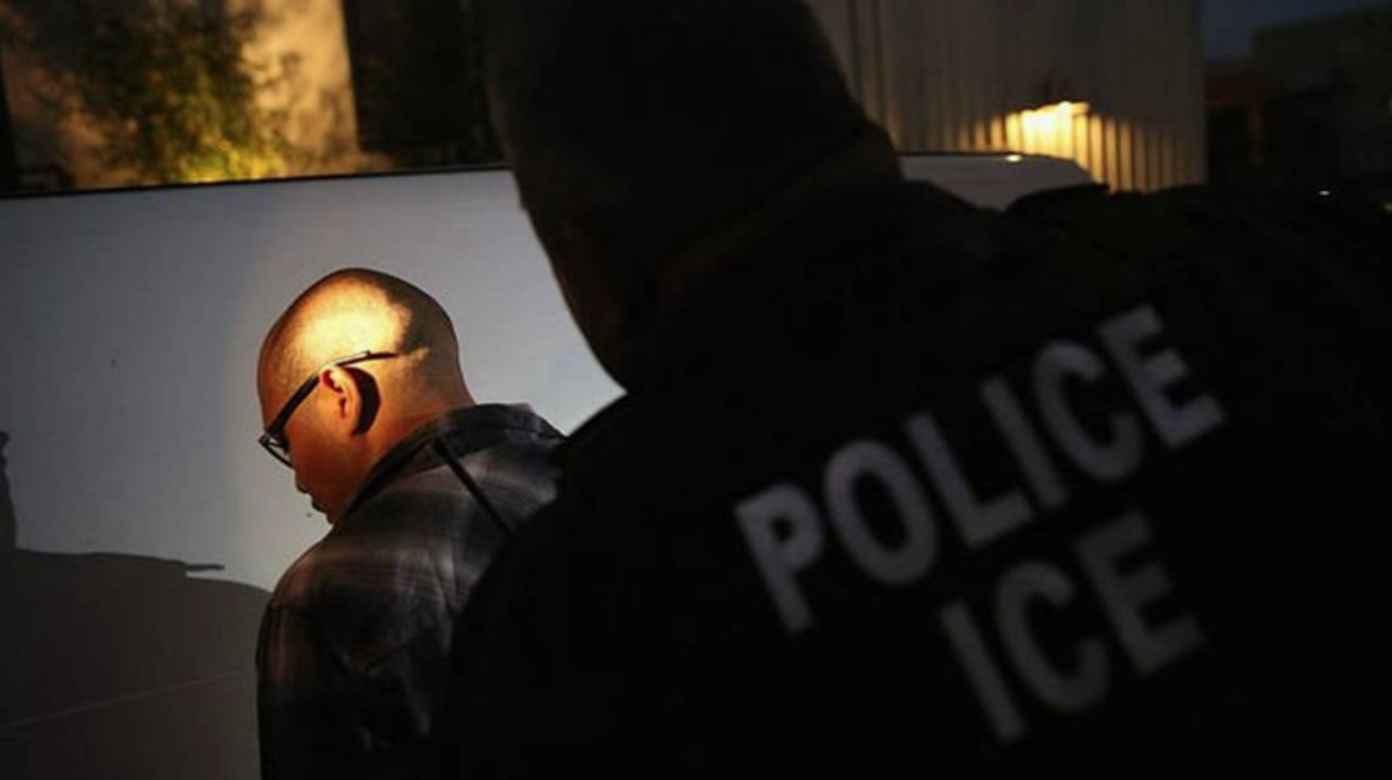 The ICE deportation crackdown expected to start Sunday has been delayed, Trump says