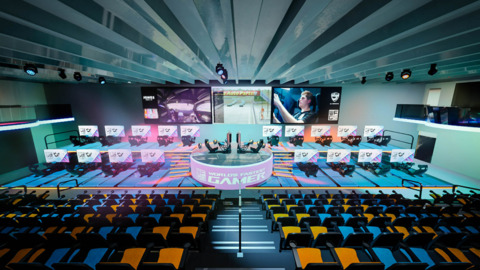 A Florida sports team returns this weekend — in Overwatch. Here's what you should know.