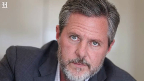How cut-rate SoBe hostel launched Jerry Falwell Jr. 'pool boy' saga, naked picture hunt