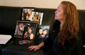 After FIU bridge fell, Alexa Duran's family is on a quest to preserve her memory