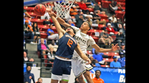 Photo Gallery: Stranahan reaches second straight state title game