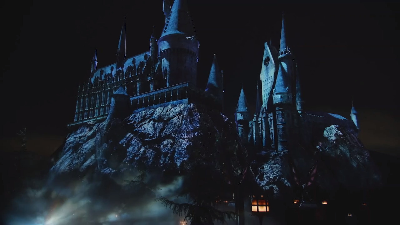Universal has 'epic offer' for theme park fun during the holiday season