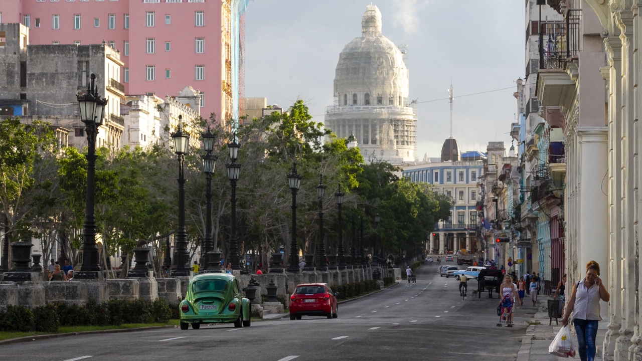 U.S. bookings to Cuba expected to rise, but Americans still confused about travel rules