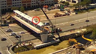 'Just not a discussion': How paralyzing group-think led to six deaths at FIU bridge