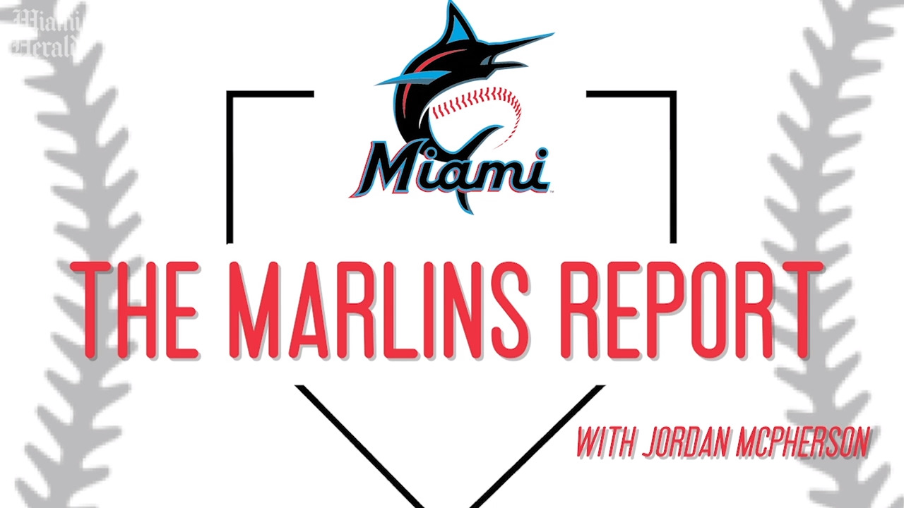 He's among MLB's home run and RBI leaders, but is Marlins' Aguilar an underrated hitter?