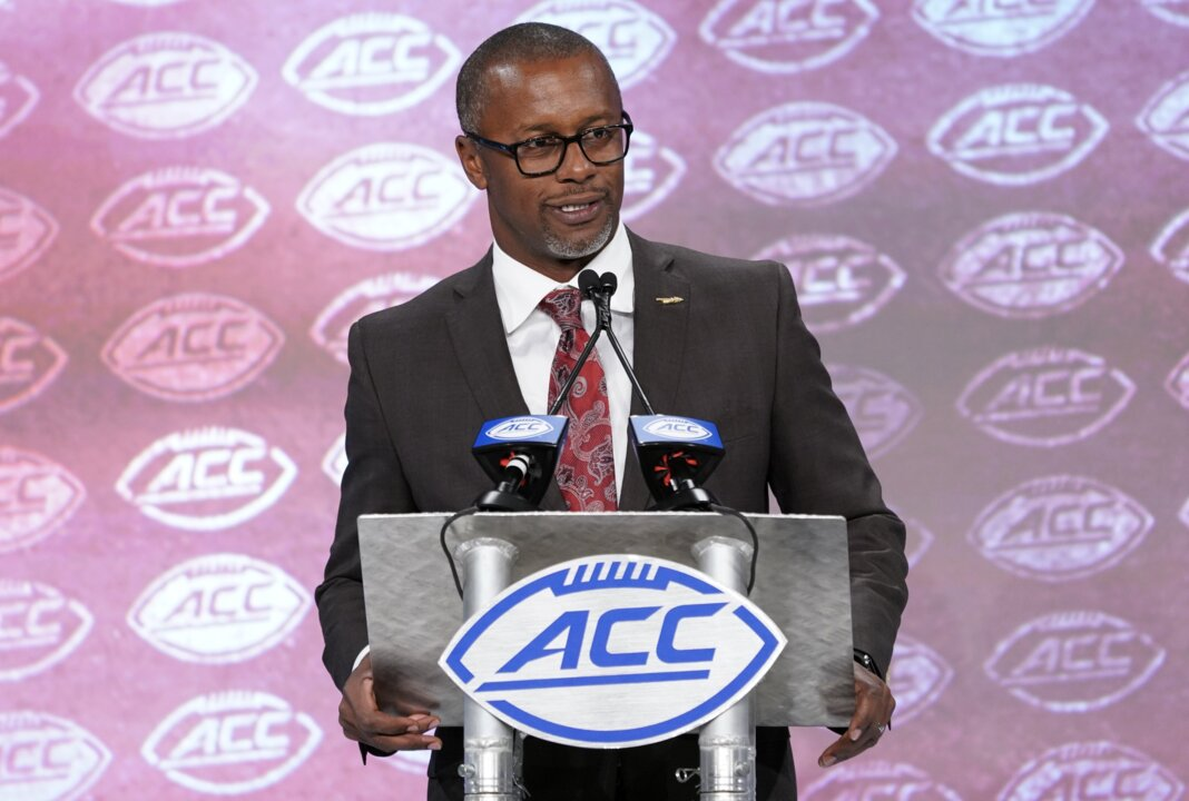 FSU looks to rebound from rare losing season in Taggart's second year as Seminoles coach