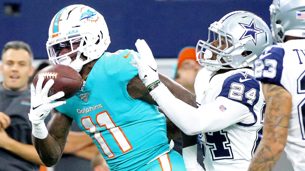 Why Miami Dolphins, even epic bad, might be closer than Canes to a major turnaround | Opinion