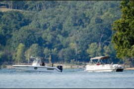 17 killed in duck boat accident in Missouri
