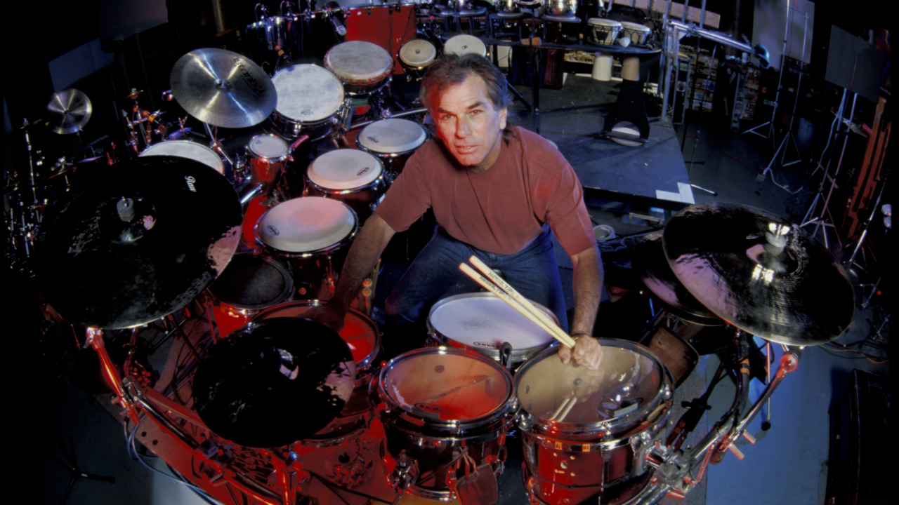 Two chances for Deadheads and collectors to own a piece of Mickey Hart art and meet him