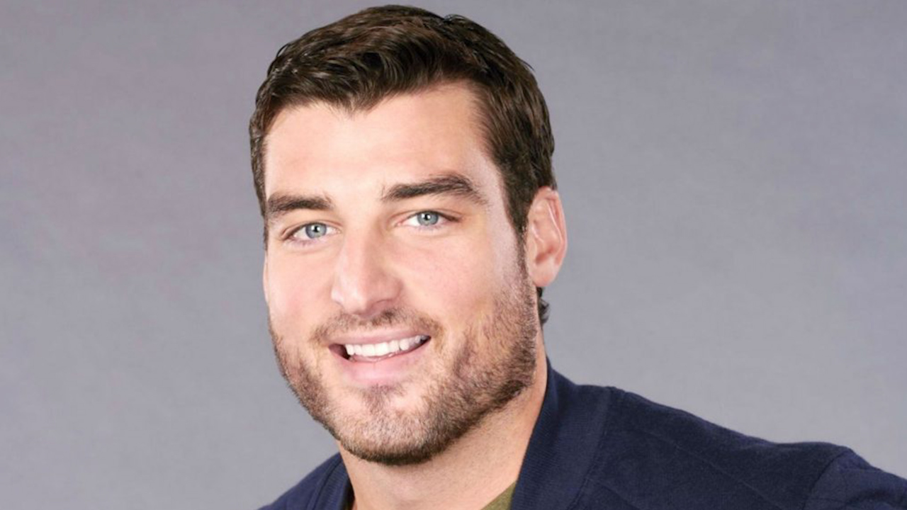 'He won't wake up!' 911 call released after 'Bachelorette' contestant's death in Boca