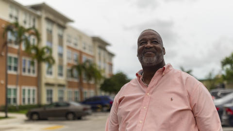 How to boost Miami's affordable housing? Cutting red tape would help, say developers