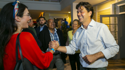 Don't skip the runoffs, Miami, Beach and Hialeah voters. It's about your quality of life | Editorial