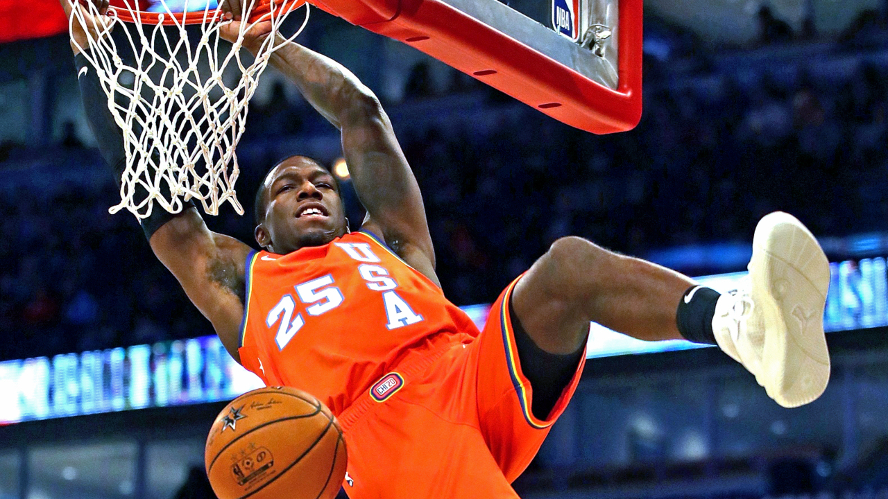 Heat's busy All-Star Weekend is over. Adebayo, Butler on losing side of All-Star Game