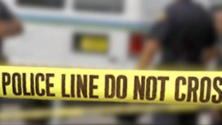 Man, 62, found shot dead in Bibb