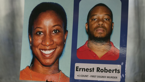 State attorney announces the arrest of former Norland assistant principal