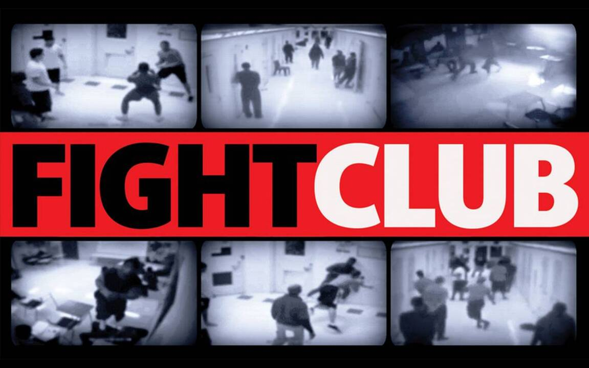 'They shouldn't have died': Behind the scenes of our Fight Club investigation
