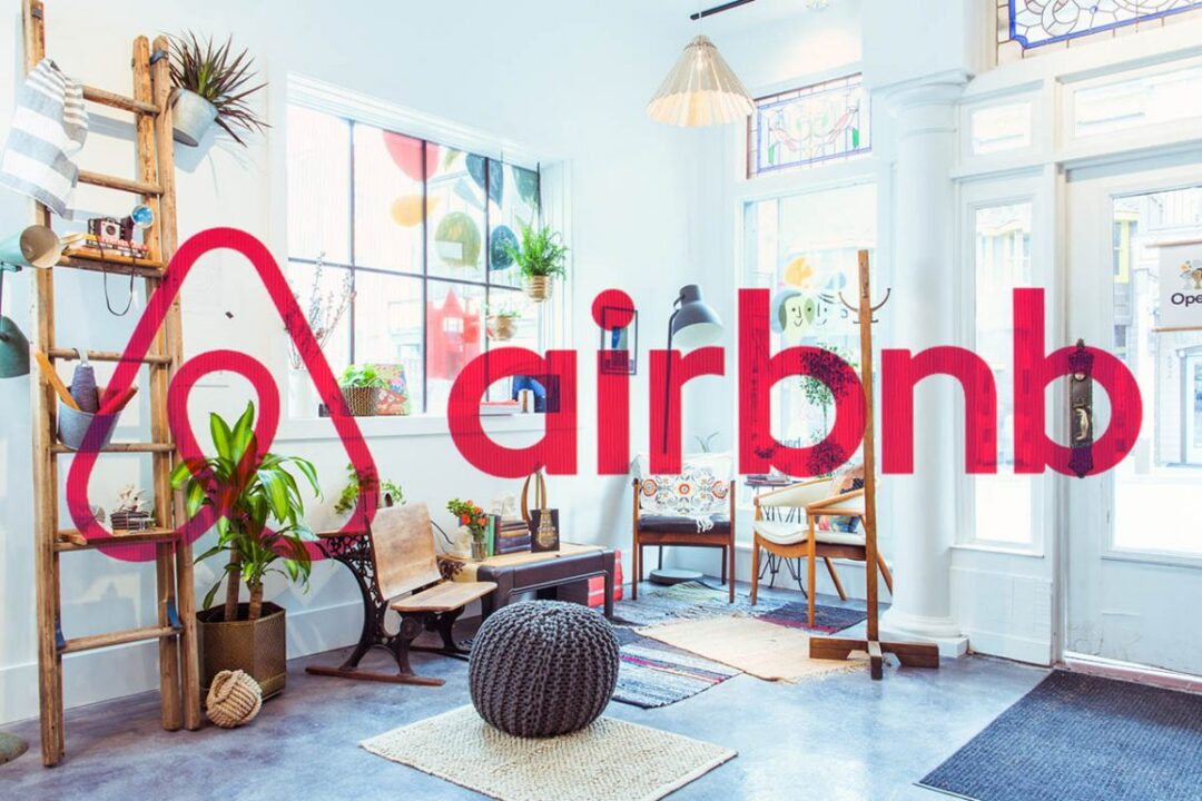 Airbnb partiers trash home and leave it covered in blood and vomit, SC lawsuit says