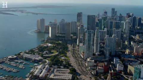 Miami-Dade is one of the most expensive areas in the nation for renters