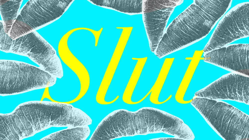 What Does slut-shaming Mean? | Slang by Dictionary com