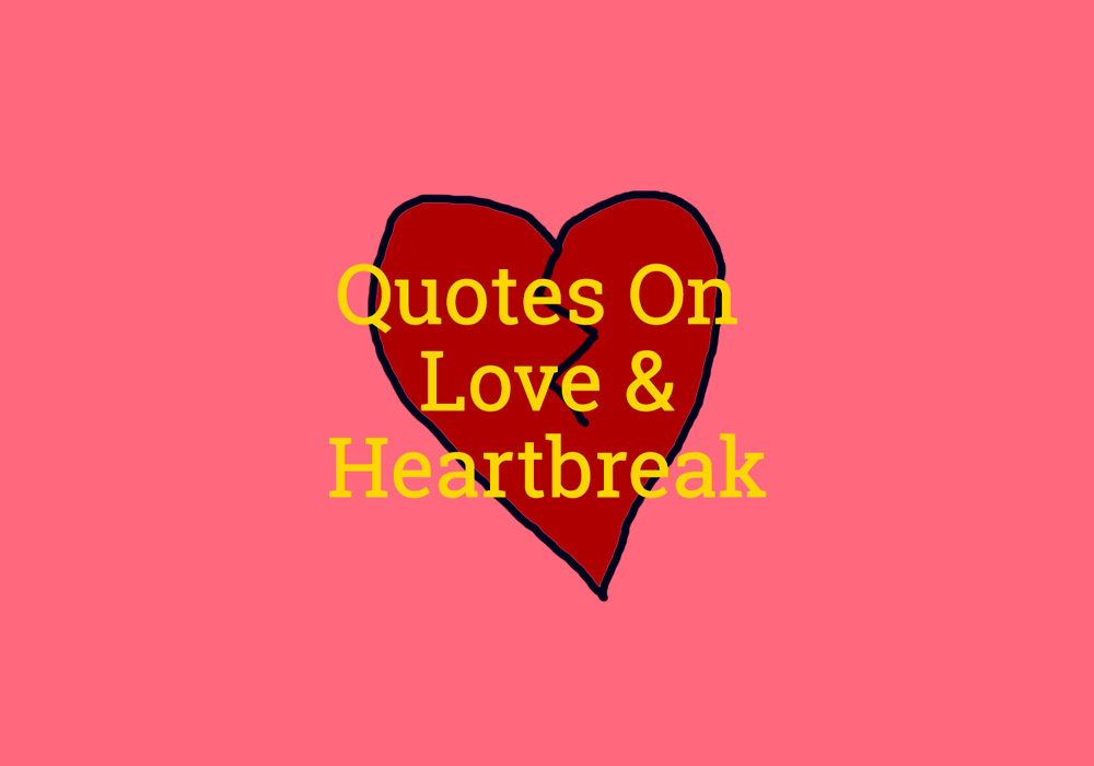 Love Definition Of At Dictionary Com