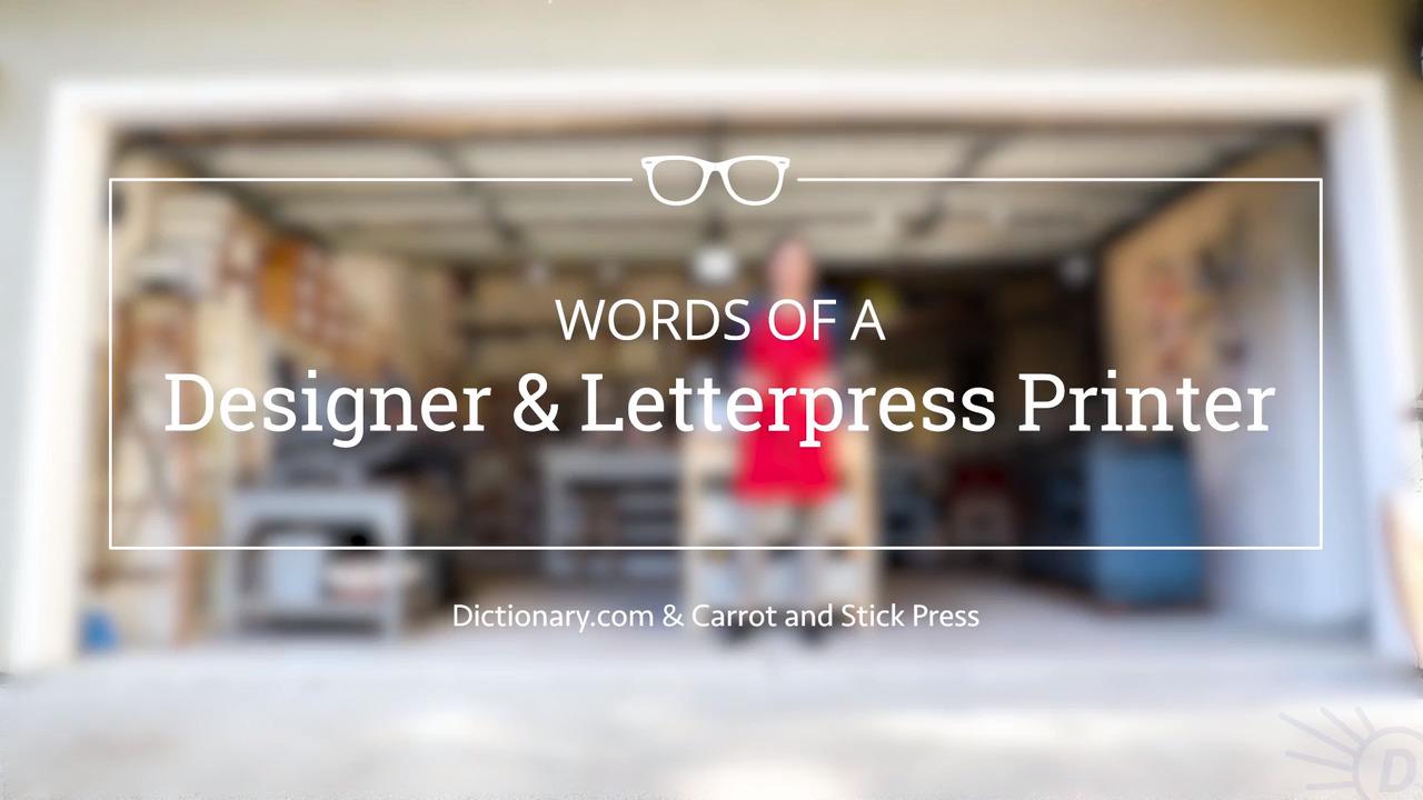 Designer Definition Of Designer At Dictionary Com