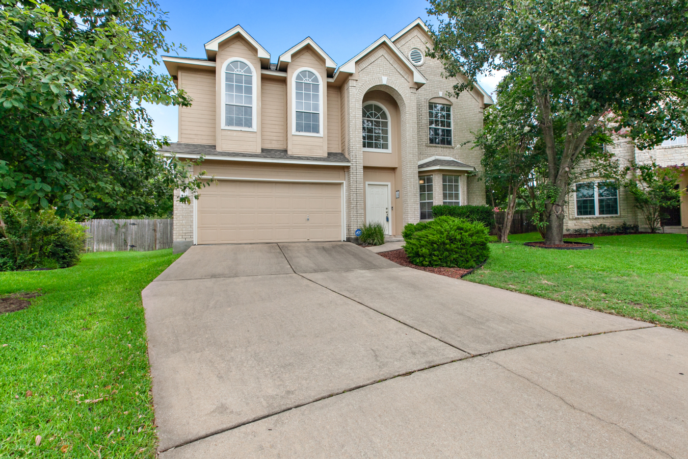 Round Rock Homes for Sale | Israel Sotheby's International Realty
