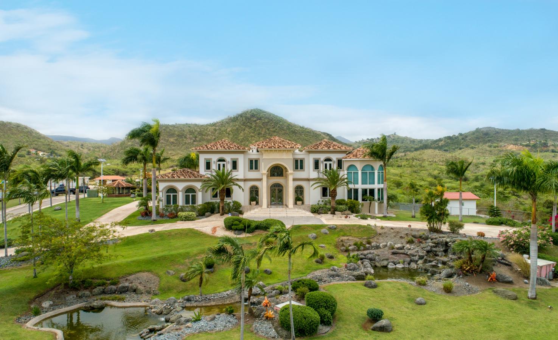 sabana grande real estate listings puerto rico sotheby s