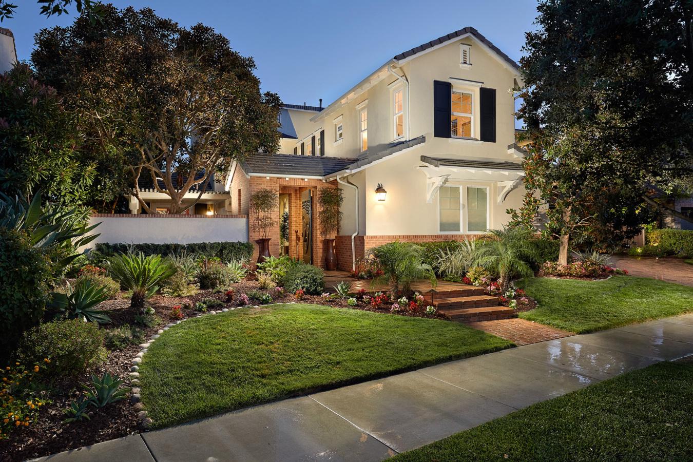 3223 Corte Paloma, Carlsbad, San Diego County, CA - Home for Sale ...
