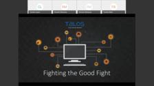 Talos & IR: Panorama de amenazas