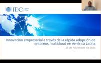Cloud.Forward Latinoamérica