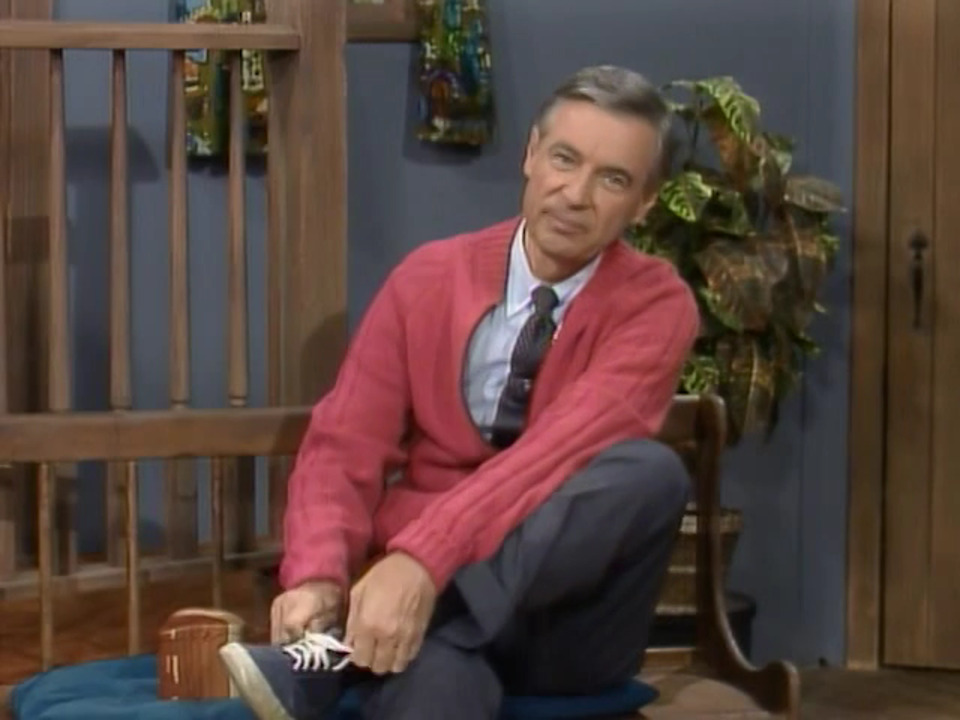 Mister Rogers Songs Mister Rogers Neighborhood