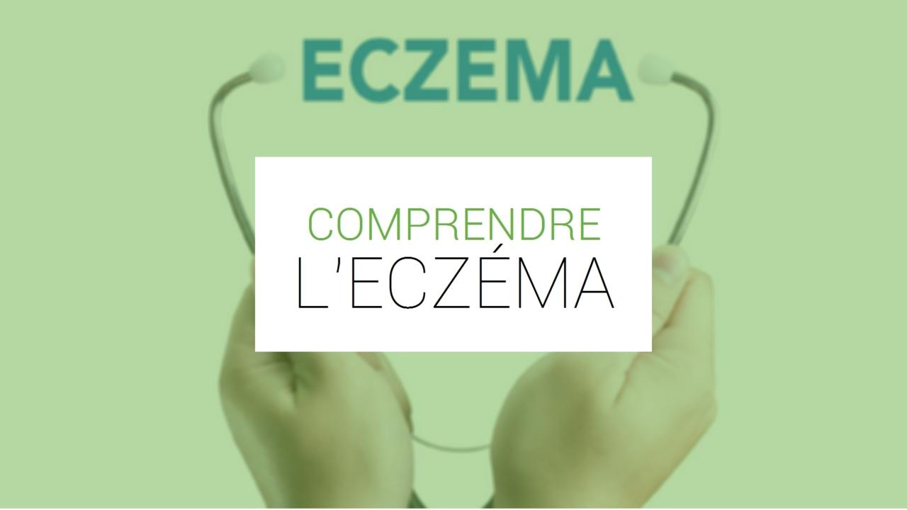 Eczema - Définition, principaux types d'eczéma