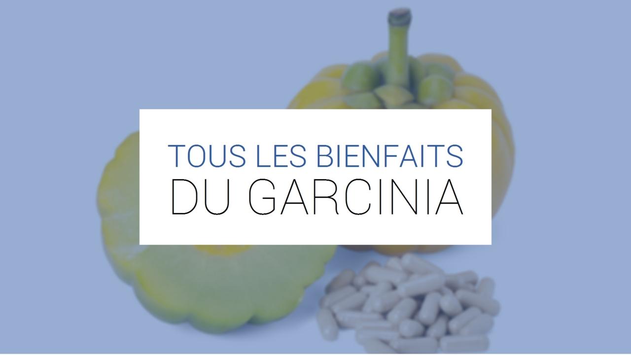 Régime 800 Calories Perte De Poids Yaourt